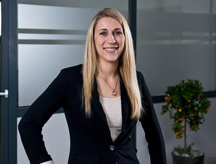 Jasmin Bartesch